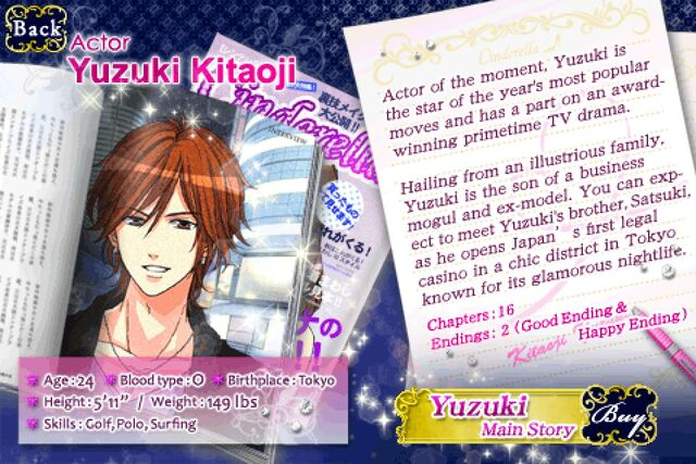 File:Yuzuki Kitaoji - Profile.jpg