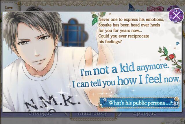 File:Sosuke Kikuchi - What's He Like 2.jpg