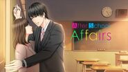 After School Affairs