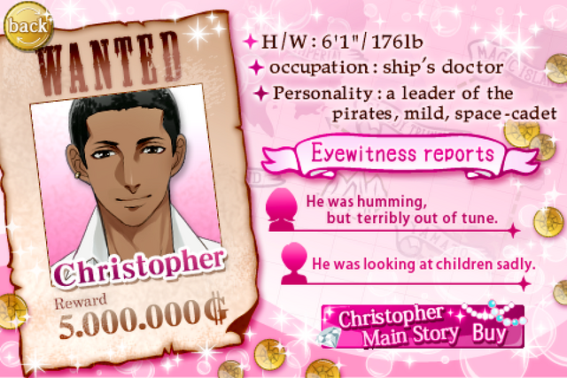 File:Christopher - Profile.png