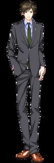 Takao Maruyama
