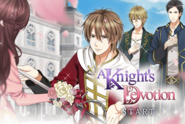 File:A Knight's Devotion.jpg