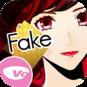 Feiku - Icon JP