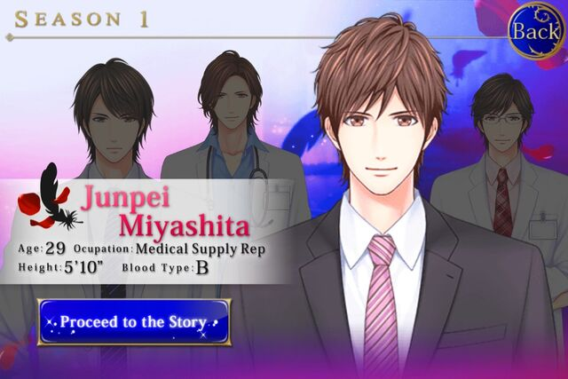 File:Junpei Miyashita - Profile.jpg