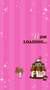 Coin Drop - Loading Page