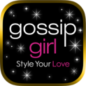 Gossip Girl Icon