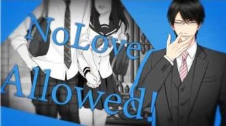 After School Affairs – Opening Movie