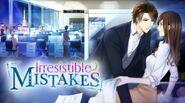 Irresistible Mistakes