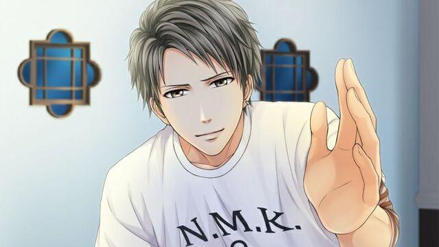 File:Sosuke Kikuchi - Main Story (2).jpg