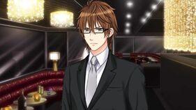 Kiyoharu Nanahoshi screenshot (2)