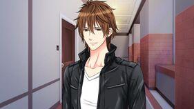 Kiyoharu Nanahoshi screenshot (1)