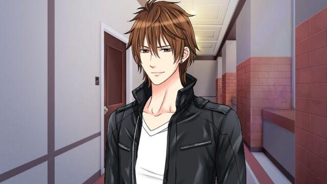 File:Kiyoharu Nanahoshi screenshot (1).jpg