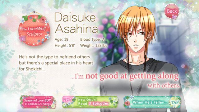 File:Daisuke Asahina character description (1).jpg