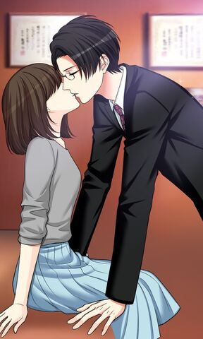 File:Seiichirou Hayami - Sequel (2).jpg