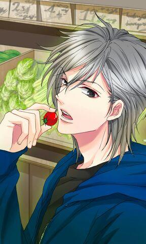 File:Soichi Kiyota - Season of Luck (1).jpg