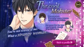 Soryu Oh character description (2)