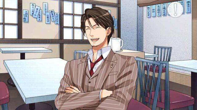 File:Tamotsu Goda screenshot (1).jpg