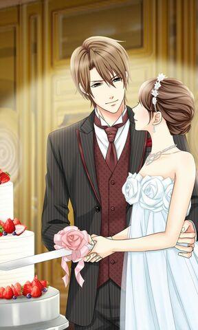 File:Ichigo Sato - Wedding (3).jpg