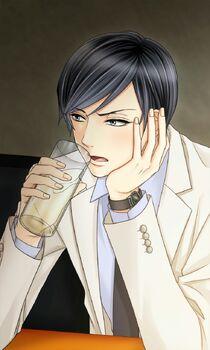 Ichiya Misono - Main Story (3)