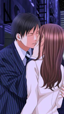File:Ryoma Shirasagi - Main Story (2).jpg