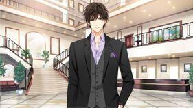 Eisuke Ichinomiya screenshot (1)