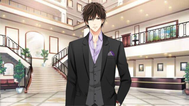 File:Eisuke Ichinomiya screenshot (1).jpg