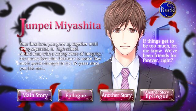 File:Junpei Miyashita character description (2).jpg