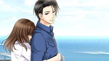 Hiroki Eniwa - Main Story (2)