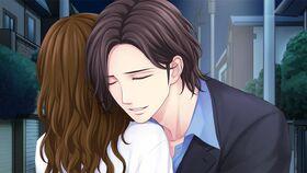 Kyosuke Narumi - Main Story (3)