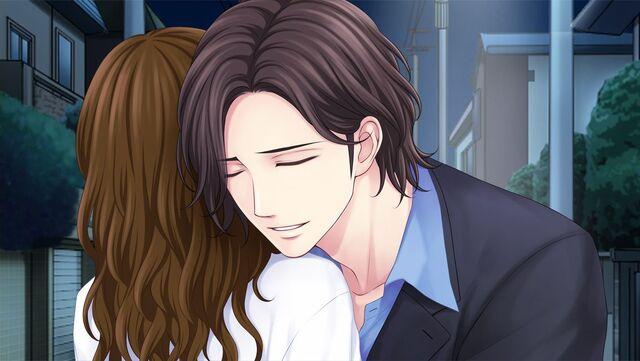File:Kyosuke Narumi - Main Story (3).jpg