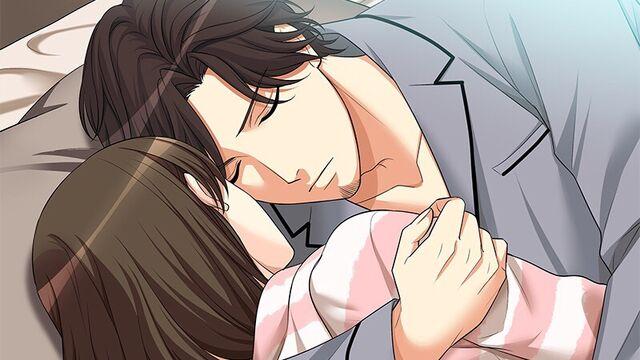 File:Hiroto Chitose - Main Story (3).jpg