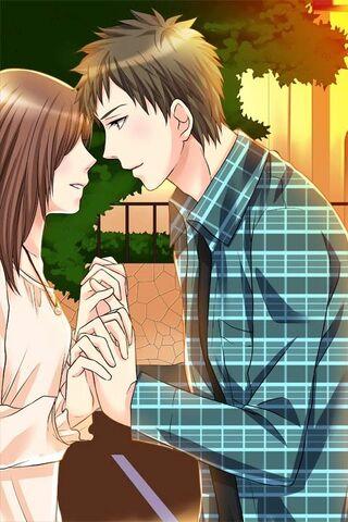 File:Kenshi Inagaki - Main Story (5).jpg