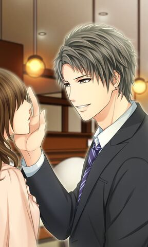 File:Sosuke Kikuchi - The Proposal Epilogue (1).jpg