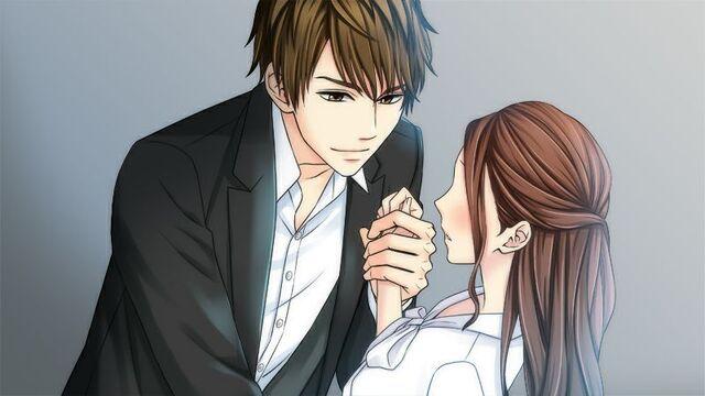 File:Nozomu Fuse - Captured Hearts (2).jpg