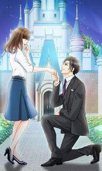 Hiroki Eniwa - Main Story (4)