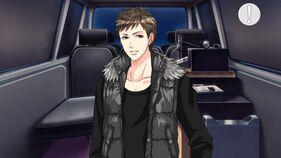 Kenshi Inagaki screenshot (2)