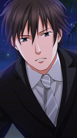 File:Toranosuke Hajime - The Proposal (2).jpg