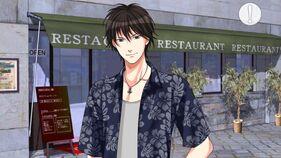 Toranosuke Hajime screenshot (4)