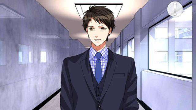 File:Koji Nagumo screenshot (1).jpg