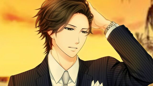 File:Kazuki Serizawa - Sequel (2).jpg
