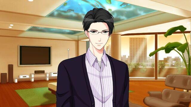 File:Seiichirou Hayami screenshot (2).jpg