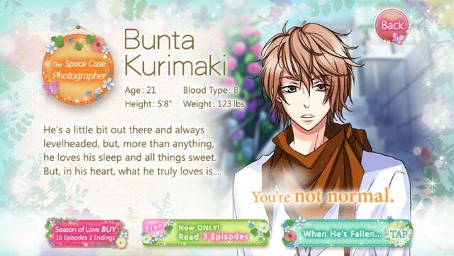 File:Bunta Kurimaki character description (1).jpg