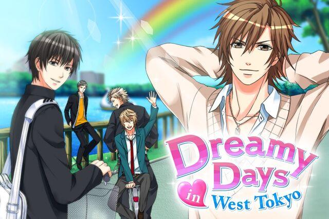 File:Dreamy Days in West Tokyo.jpg