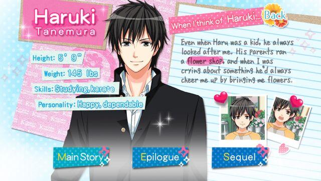 File:Haruki Tanemura character description (1).jpg