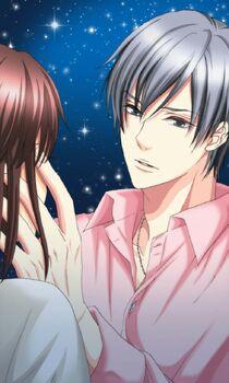 Chihiro Kikuhara - Season of Love (3)