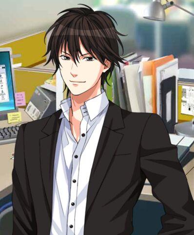 File:Toranosuke Hajime.jpg