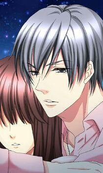 Chihiro Kikuhara - Season of Love (5)