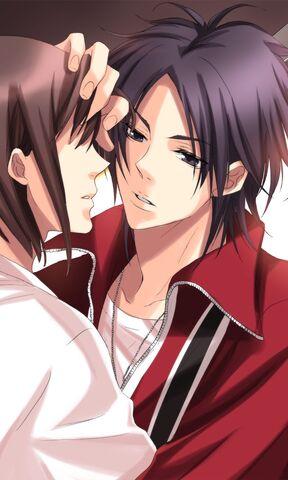 File:Yusuke Sakuraba - Season of Love (5).jpg