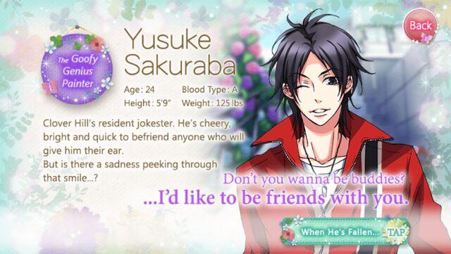 File:Yusuke Sakuraba character description (1).jpg