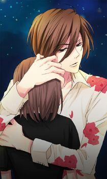 Akio Tsubaki - Season of Love (3)